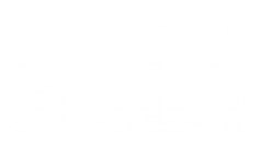STAY-COOL-BABY-title