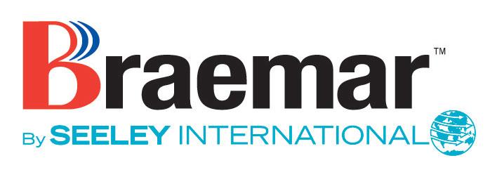 Braemar-by-Seeley-Logo